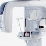 W jakich sytuacjach dentysta zleca tomografię zatok?