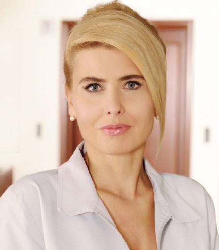 dr-agnieszka-laskus-stomatolog