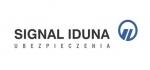 Signal lIduna