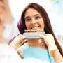 Implanty zębowe – jak przebiega proces wszczepiania