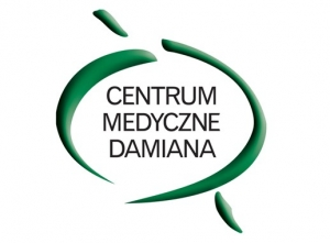 centrum-damiana