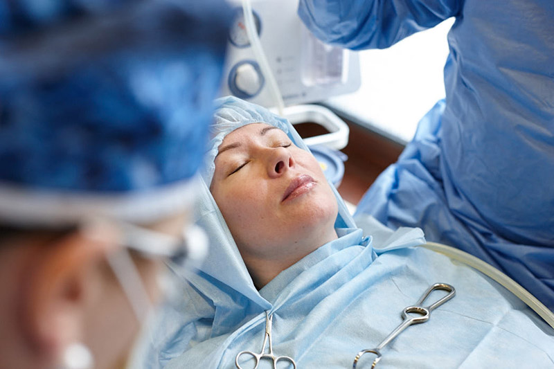 stomatolog-znieczulenie-ogolne