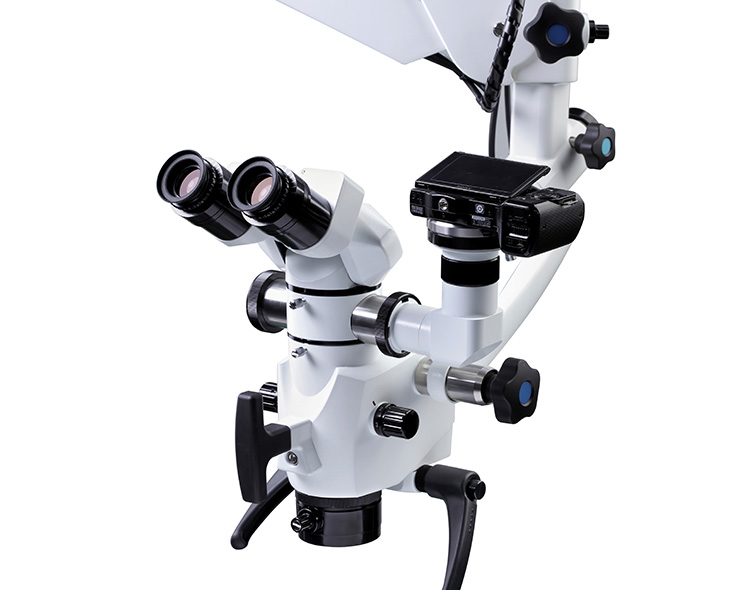 mikroskop-stomatologiczny-carl-zeiss