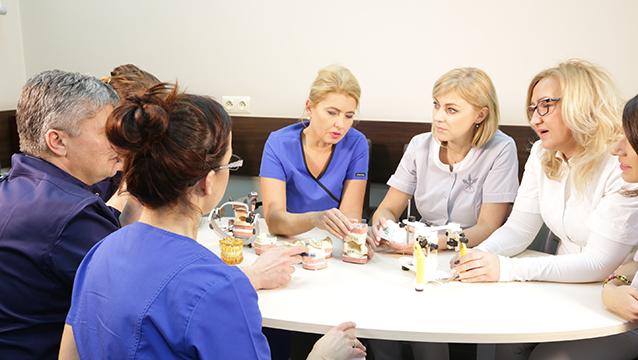 dobry-stomatolog-warszawa