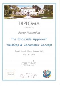 dyplom-dr-Perendyk