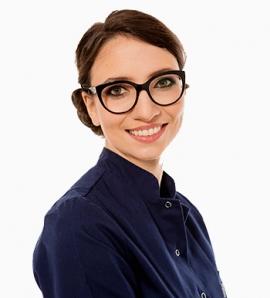 Sara Szlamberger
