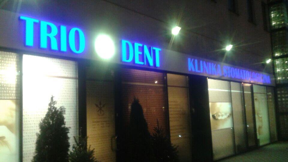 klinika-stomatologiczna-trio-dent-warszawa-centrum-pl-unii
