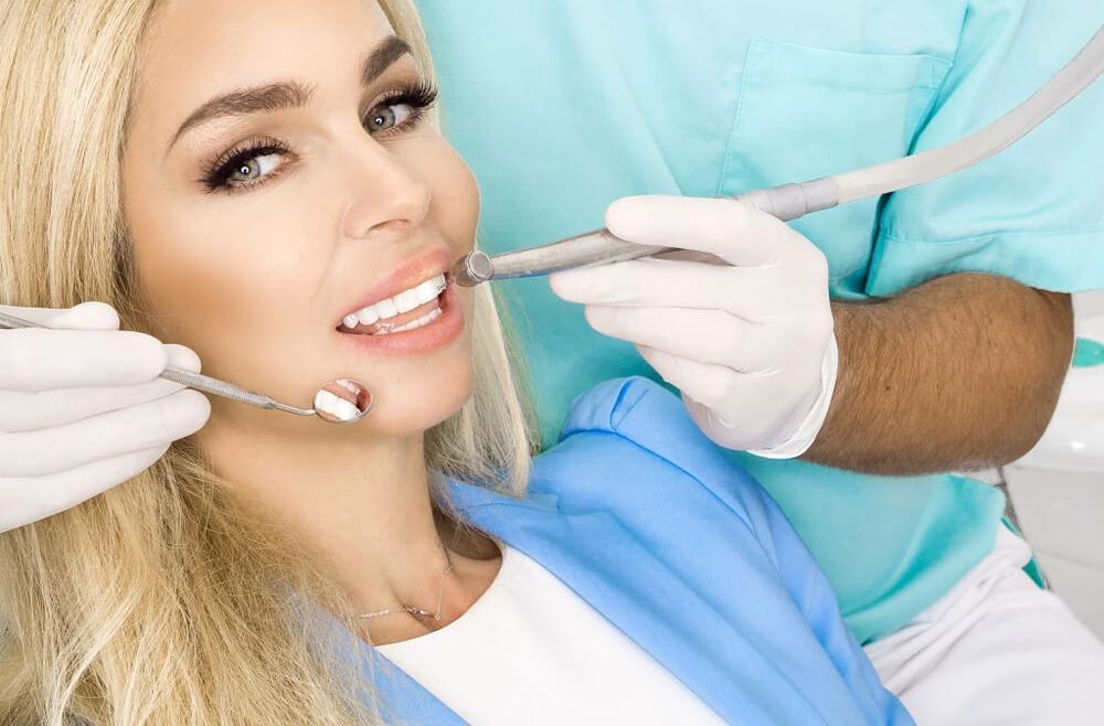 3 istotne powody, dla których warto zdecydować się na implanty zębowe