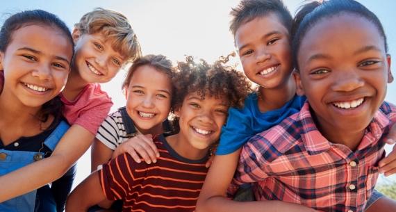 PROMOCJA – niewidoczny aparat ortodontyczny dla dzieci