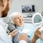 Ile trwa rekonwalescencja po wszczepieniu implantów?