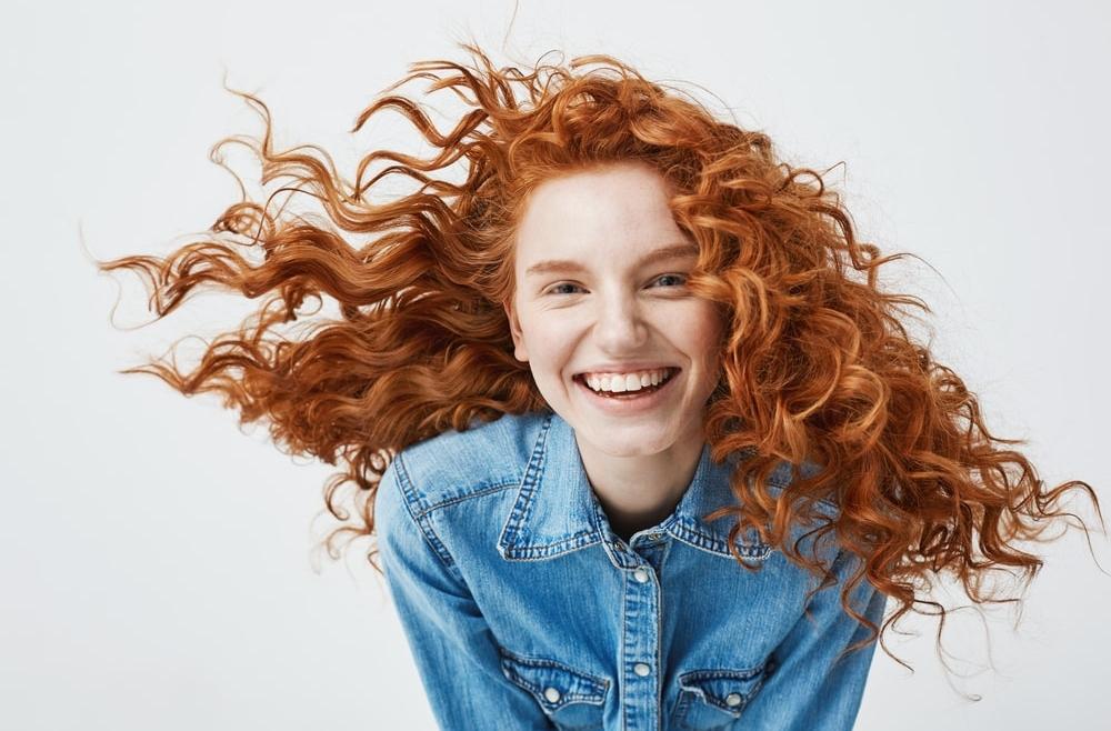 Jak osiągnąć proporcjonalny uśmiech?