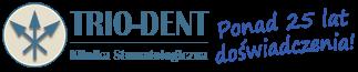 https://www.triodent.com.pl/wp-content/uploads/2020/02/trio-dent-stomatologia-warszawa-logo-mobile.png
