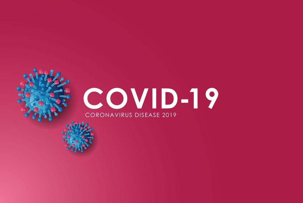 Epidemia koronawirusa SARS-CoV-2 – informacje