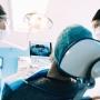 Zabiegi stomatologiczne, które można wykonać przy pomocy lasera diodowego