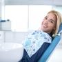 Zdrowie Twoich dziąseł jest podstawą pięknego uśmiechu!